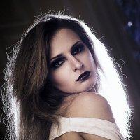 016 :: Inuly Shana