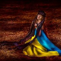 Color Taste :: MariKa Марина Казьмина
