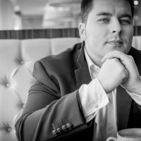 74 :: Sergey Klementyev