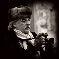 Фотограф :: Юрий Гординский