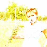 Солнечный день) :: Юлианна