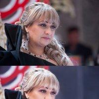 ретушь :: Алена Ищенко