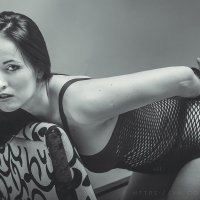 117 :: Катрин Velvet