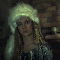 ********* :: Марина Кузнецова