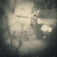 В движении :: Eugene Kurenko