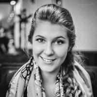Лина :: Вероника Галтыхина
