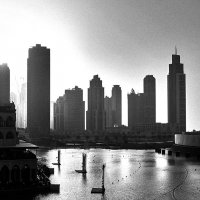 Дубай :: Val Савин