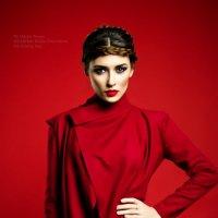 fashion :: Наталья Чирнышова