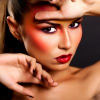 beauty :: Наталья Чирнышова