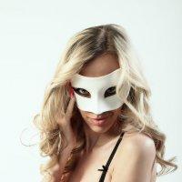 mask :: алексей афанасьев