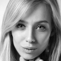 Julia :: Serg Kaev