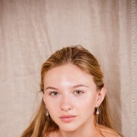 Валерия :: Ekaterina Usatykh
