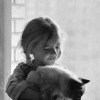 Дети :: Надежда Корнилова