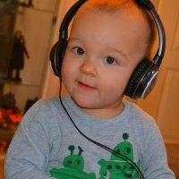 Слушаем музыку :: Надюшка KnS