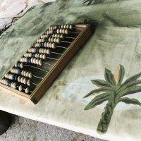 а давайте посчитаем сколько в Ялте пальм?:) :: Алеся Болдырева