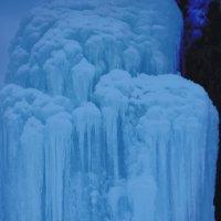 лёд :: карина полякова