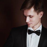 Юрий :: Константин Денисов