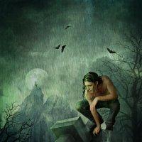 call of night :: dex66