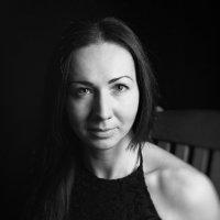 иду на ВЫ :: natasha plugnikova