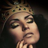 Royal weekdays :: Anastasiya Filippova