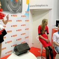 почти реклама :: Олег Лукьянов