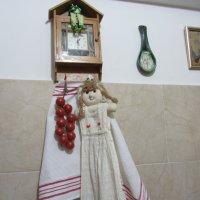 Кухня :: Герович Лилия