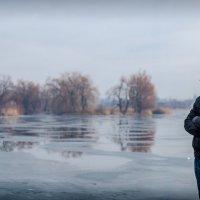 spring Lake :: Denis Klimchuk