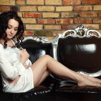 281 :: Лана Лазарева
