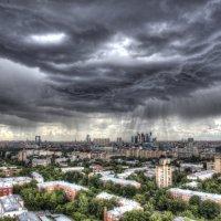 MW_hdr :: Алексей Петров