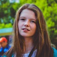 )))) :: Юлия ))))