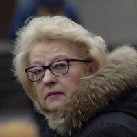 *** :: Leonid Volodko