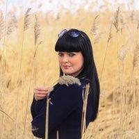 Праздник весны :: Nataliya Oleinik