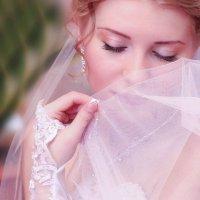 сборы невесты :: Ekaterina Beresneva