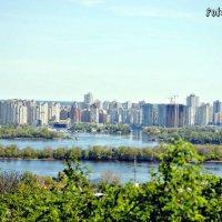 Киев :: Ярослав Кулида