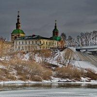 Смоленск :: Олег Семенцов