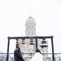 Оглянись вокруг! :: fotodany.ru Плотникова