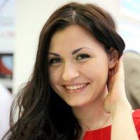 ну сними меня фотограф,а... :: Олег Лукьянов