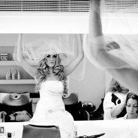 Bride :: Alisa Wonderland