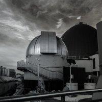 Planetarium :: Артем Резвяков
