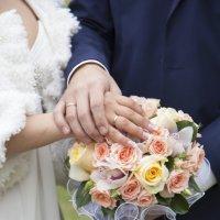 Свадебное фото :: fotodany.ru Плотникова