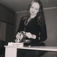 (((( :: Светлана Леденева