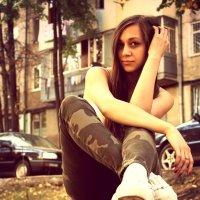 Армия :: Mihaela Anghelici