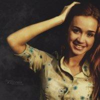 night single :: Sergey Kuzmin