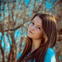 Лера :: Юлия ))))
