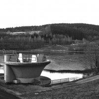 Kronenburger See :: Андрей Бойко