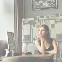 ... :: Юлия Скиданова