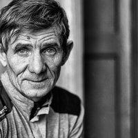 Жизнь :: Павел Новоселов