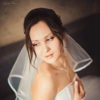 Фания :: Екатерина Тырышкина