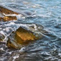 Черное море :: Piligrim29