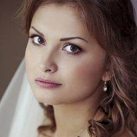 Юленька :: Ксения Ткаченко